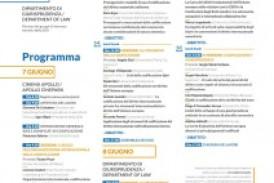 Anche quest'anno EDITORIA D'AUTORE è sponsor del Convegno annuale della SIDI
