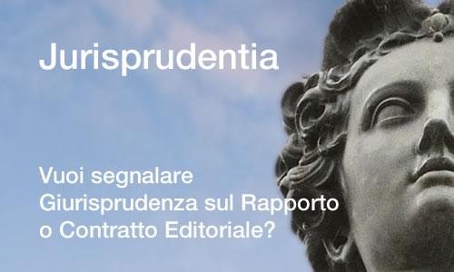 jurisprudentia_home