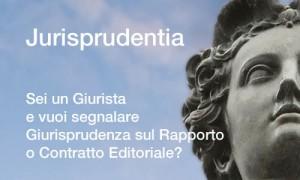 sezione_jurisprudentia