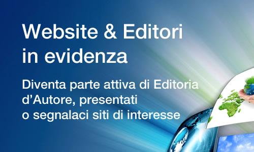 sezione_website