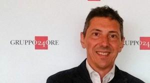 Antonio-Giuffrè-e1525443667425-633x350
