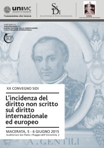 ConvegnoSIDI_Brochure