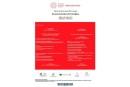 Itinerari di diritto penale dell'economia – LEGGE GIUDICE ECONOMIA