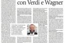 A lezione di DIRITTO con Verdi e Wagner