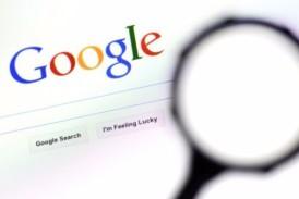 Causeries. Tempi duri per Google nella Ue, ma vittoria negli Usa sul copyright