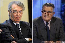 Skira Editore: Carlo De Benedetti e Massimo Moratti nuovi soci