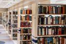 Buchmesse 2020: cancellata la parte fisica della Fiera del Libro di Francoforte per il 2020