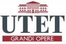 È fallita la casa editrice UTET Grandi Opere (e non UTET)